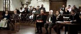 Der Fall Gustl Mollath oder Justiz auf bayrisch