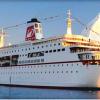 Traumschiff-Anleihe mit 6,875% für fünf Jahre