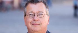 """Professer Martin Weber: """"Diversifizierung funktioniert"""""""
