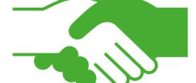 """""""Green Banking"""" ist ein Megatrend meint Roland Berger"""