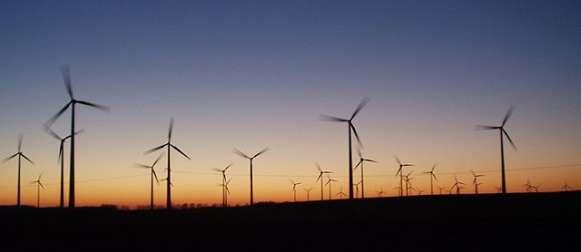 Lacuna – Windpark Trogen 2 von Scope mit BBB- bewertet
