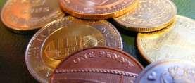Scope untersuchte Kreditquote offener Immobilienfonds