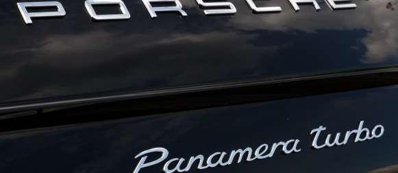 Ex-Porsche-Chef Wiedeking angeklagt