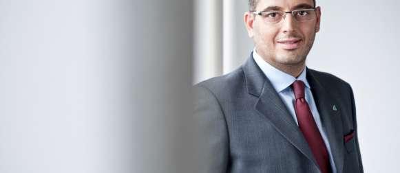 DSW will Veränderungen bei Pleitiervorstand der WGF