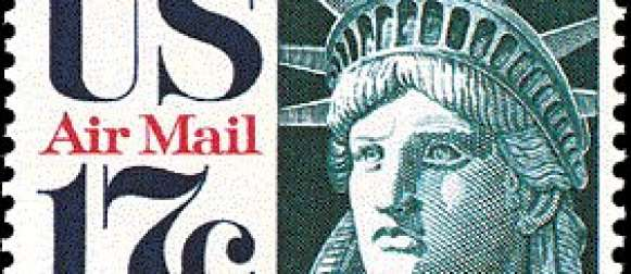 Vorteil Privatanleger: mehr Freiheit bei der Geldanlage