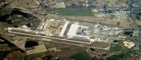 Flughafenbau Berlin – neuestes Beispiel öffentlicher Verschwendung