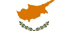 Wird Zypern zum Testfall?