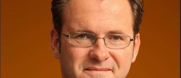FDP-Politiker Martin Lindner verhöhnt bei Maischberger eigene Geldgeber