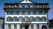 Älteste Bank der Schweiz macht endgültig dicht