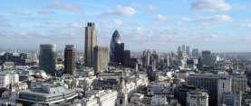 Großbritannien verliert Top-Rating bei Moody´s