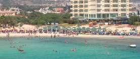 Eurogruppe lässt Zyperns Finanzsystem durchleuchten