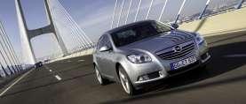Opel belastet General Motors schwer
