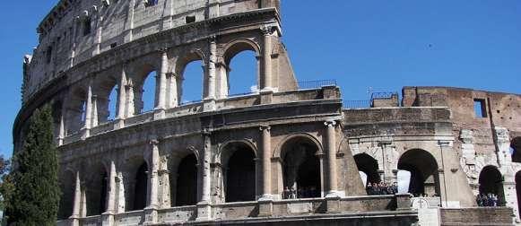 Senkt Moody's den Daumen für Italien?