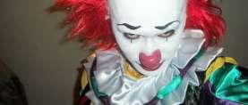 """1 Jahr Gefängnis für """"Clown"""" Berlusconi"""