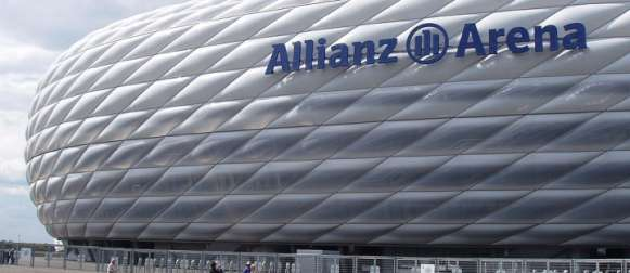 Scope: Allianz beliebtestes Underlying