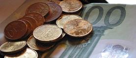 Zypern-Bank Laiki – 80 Prozent sind weg