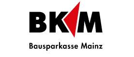 BMK: Mit Bausparen die Gunst der Stunde nutzen