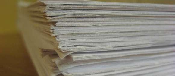 Destatis: Baugenehmigungen legen 2012 kräftig zu
