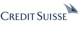 Credit Suisse: Kehrt die Eurokrise zurück?