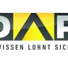 Die DAF-Highlights vom 30. September bis 6. Oktober 2013