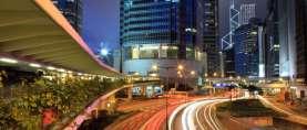 Credit Suisse: Infrastruktur und Konsum prägen Zukunft Asiens