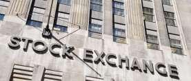 Credit Suisse: Trotz Konjunkturschwäche keine Trendwende in Sicht