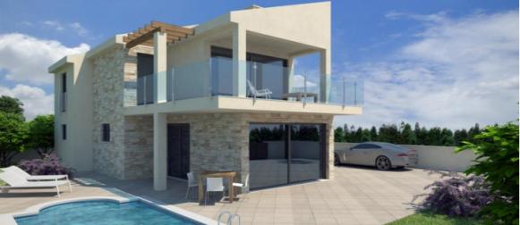 Immobilienbarometer: Baugeldzinsen als Boomfaktor für Immobilien