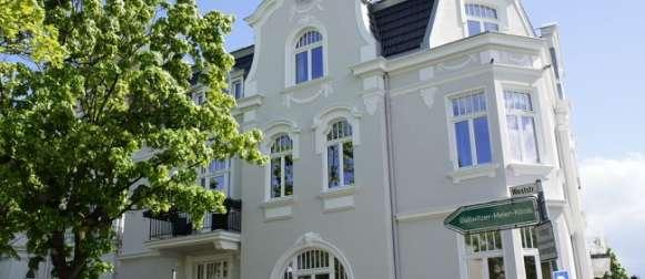 Preise für Eigentumswohnungen in Köln steigen um 18 Prozent