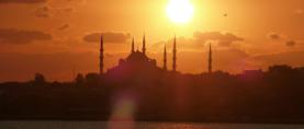 Scope: Outperformance mit Aktienfonds Türkei