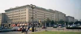 BBA: Berliner Wohnungsmarkt brummt – wie lange noch?