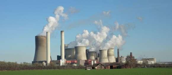 """BEE: Branche startet bundesweite Initiative """"Erneuerbare Energiewende Jetzt!"""""""