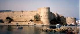 Zypern gerettet – Weltuntergang bleibt aus