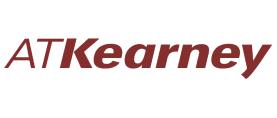 A.T. Kearney:  Unsichere Zeiten für die europäische Energiewirtschaft