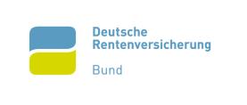 DRV-Bund berät zum Weltverbrauchertag über Rentenversicherung
