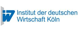 IW Köln: Immobilienbesitz – Deutsche setzen auf Beton