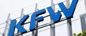 KFW: Deutschland profitiert von der Energiewende