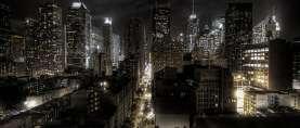 Schämen reicht bei US-Großbank JPMorgan Chase nicht mehr