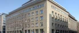 Oppenheim-Strafprozess startet nach Ostern neu