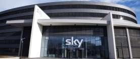 Sky: Ausbau des marktführenden HD-Angebots auf über 65 HD-Sender