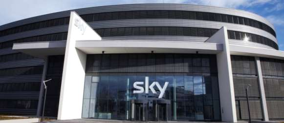 Sky: Rolex ist neuer Sponsor der Formel 1