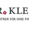 Dr. Klein & Co. AG: Zinskommentar