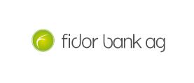 FidorPay-Konto: Smartes Girokonto mit 1,2% Zinsen p.a.