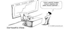 Union Investment: Studie zum Anlegerverhalten im ersten Quartal 2013