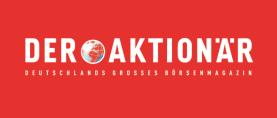 Die AKTIONÄR-App endlich auch für Android-User