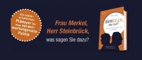Deutschland braucht 20.000 Zuwanderer monatlich