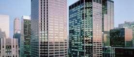 MetaTrader 5 offiziell von der Chicago Mercantile Exchange zertifiziert