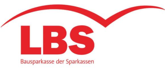 Eigentumswohnungen in Berlin werden teurer