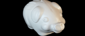 BVR-Studie: Bezieher niedriger Einkommen sparen zu wenig