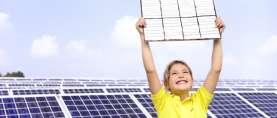 Phoenix Solar errichtet Photovoltaikanlage in Spanien