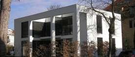 Immowelt AG: Wohnungen in Leipzig werden deutlich teurer